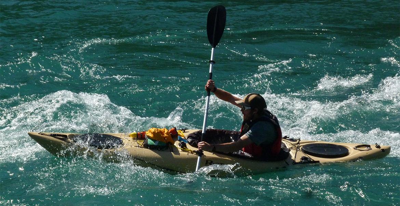 kayak-puelosiempreverde